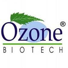 ozone.jpg