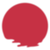 pondlife_social_bubble (red).png