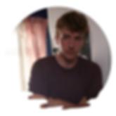 pondlife_social_bubble (Tom).png