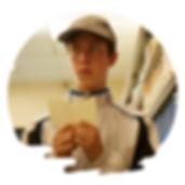 pondlife_social_bubble (Angus #2).png