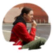 pondlife_social_bubble (Esme #3).png