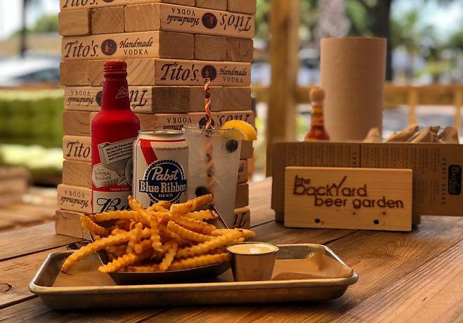 Food_Crab_Fries.jpg