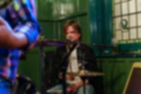 Billy Blind - 51.jpg