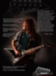 Jackson Poster_edited.jpg