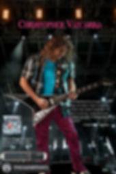 Rocktron Promo.jpg