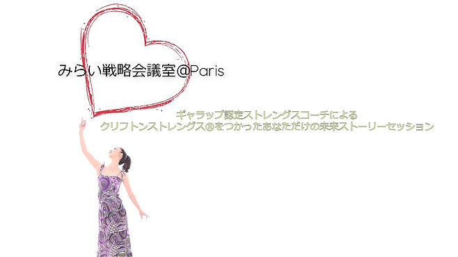 ロゴ最新.jpg