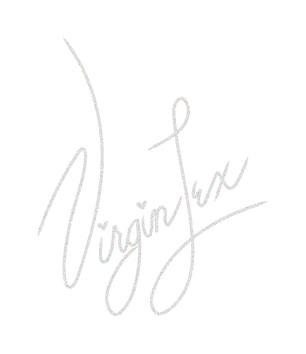 VIRGIN LEX SIGNATURE W EFFECT.png