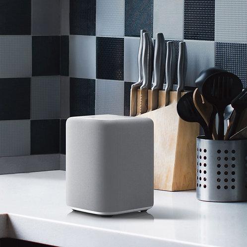 MusicCast Wireless Speaker by Yamaha