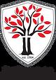 fpps-final-logo-rgb_3.png