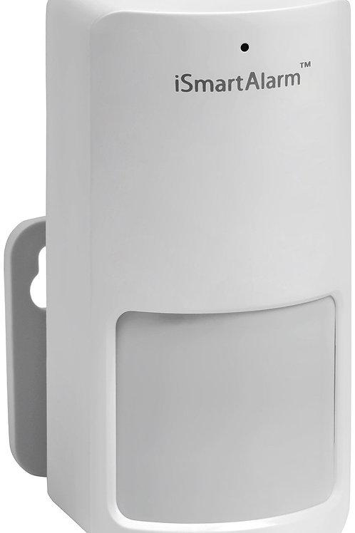 Motion Sensor 858176004106 Motion-Detecting Sensor