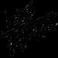 Lexy Black Logo.png