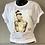 "Thumbnail: ""New Body"" T shirt"
