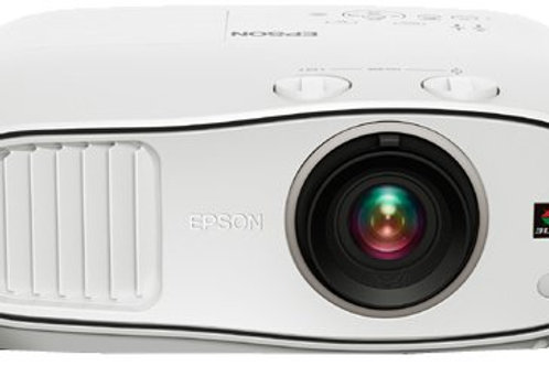 Epson Powerlite Home Cinema 3500