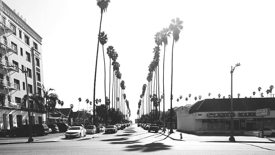 los-angeles-united-states-beverly-boulev
