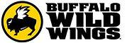696798004a113ae5-buffalo-wild-wings-logo