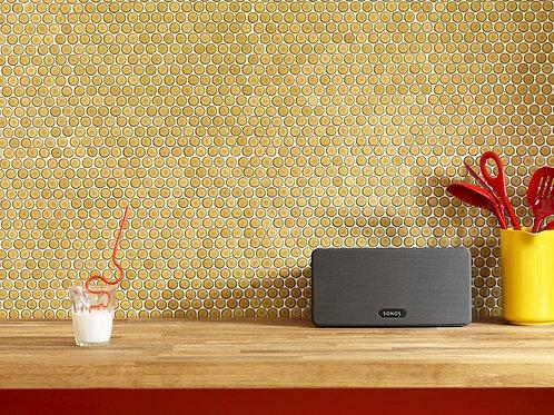 PLAY:3 Wireless Speaker