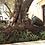 Thumbnail: Episode® Landscape Series Satellite Speaker