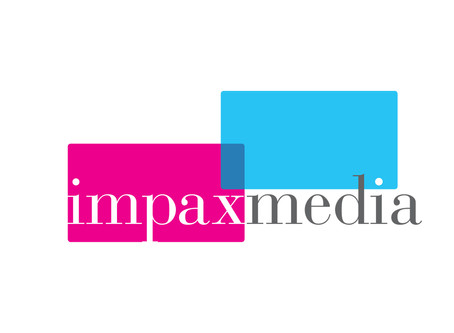 Velocity Announces Acquisition of Impax Media, Inc., To Enhance Its Media Solutions Division