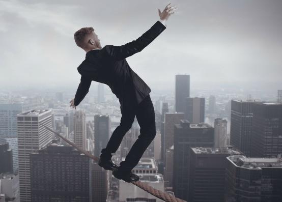 Work-life-balance-man.jpg