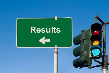 results2.jpg
