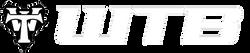 wtb logo
