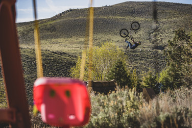 Greg Watts | Carson City, NV