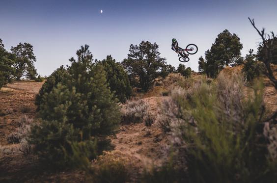 Cam Zink   Reno, NV