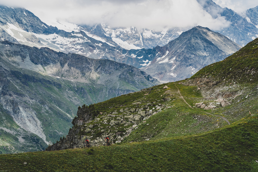 XC Mountain Biking   BMC Switzerland