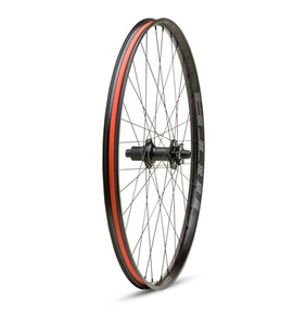 Product Photography | WTB Wheelsets