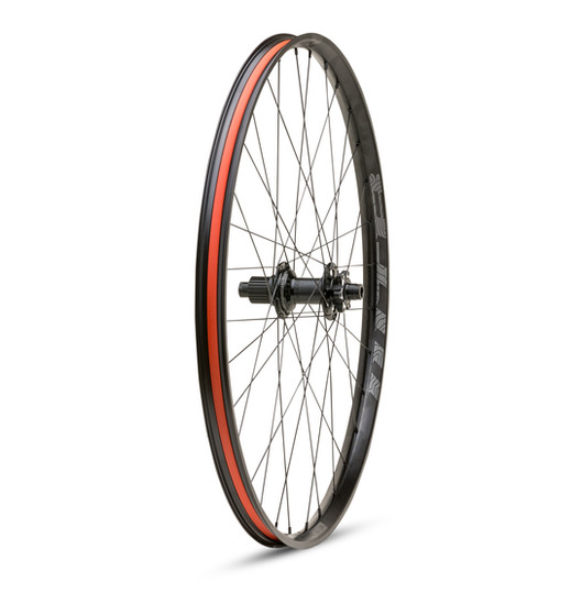Product | WTB Wheelsets