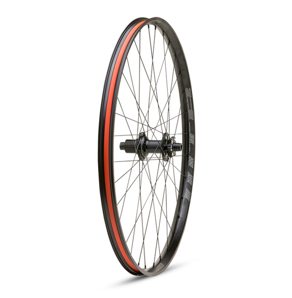 Product | WTB Wheelsets