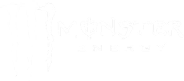 Monster-Energy-Logo-white_edited