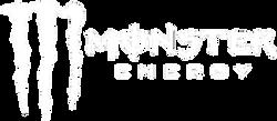 Monster-Energy-Logo-white_edited
