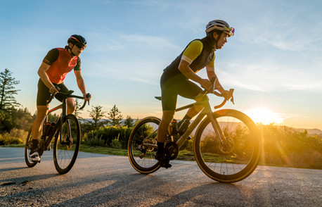 Road Cycling Photography | Photo shoot for BMC Switzerland
