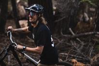 Portrait   Ray Syron   Commencal Bikes