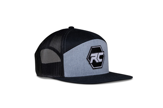 Product Photography | Ride Concepts Hat