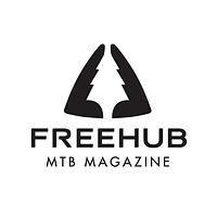Freehub-logo.jpg