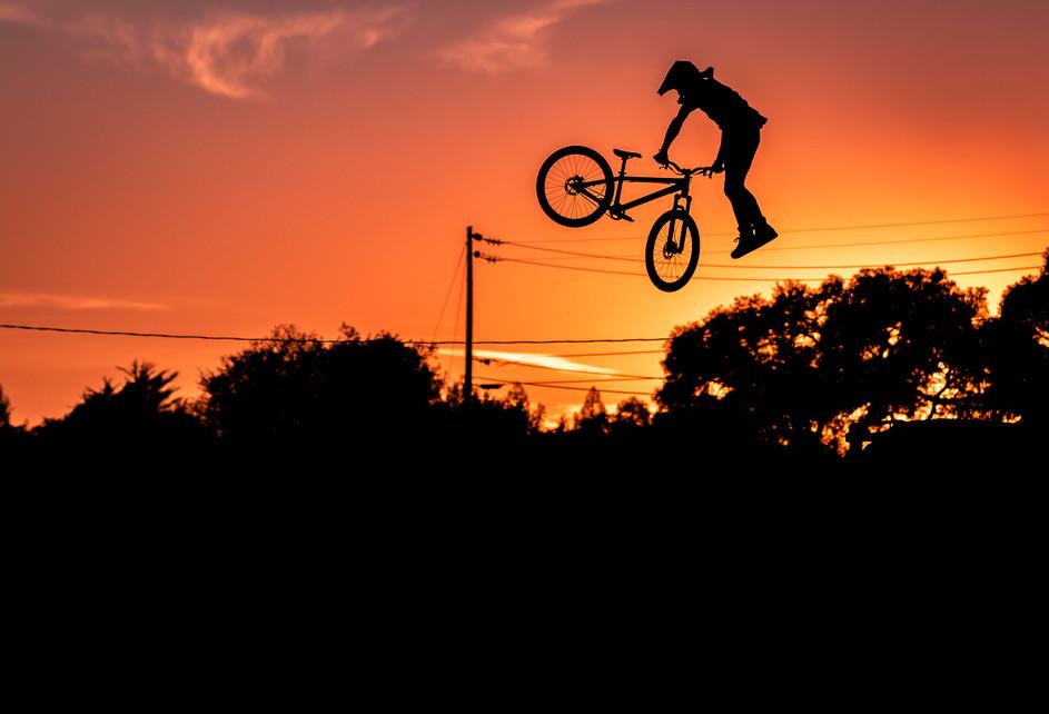 Editorial | Bike Magazine
