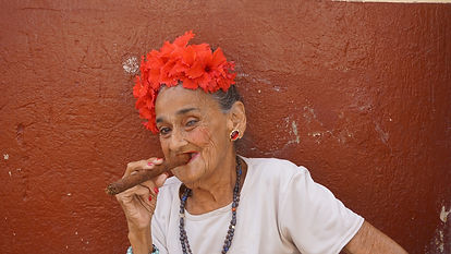 אישה קובנית.jpg