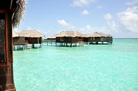 האיים המלדיביים.jpg