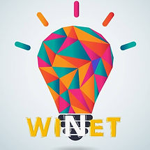 winet - יזמים מנצחים.jpg