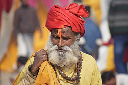 טיול אקזוטי בהודו.jpg
