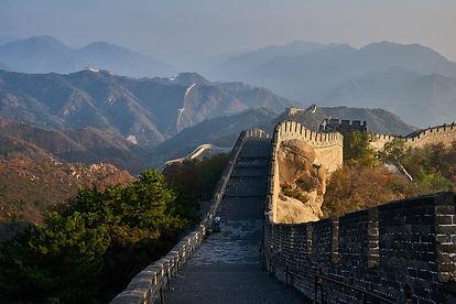 החומה הסינית.jpg