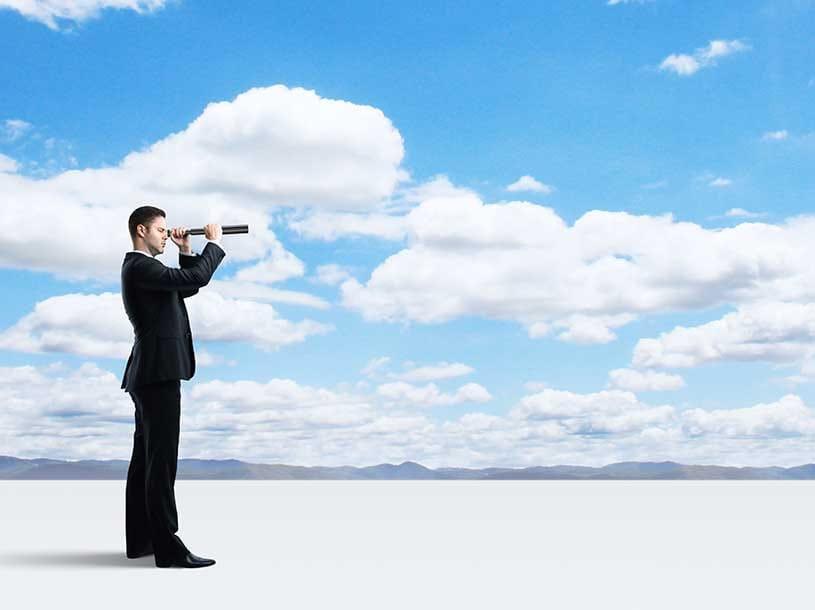 לקפוץ על כל הזדמנות - יזמים מנצחים