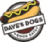 DavesDogs2.png