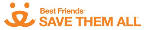 4-best-friends-org-logo.PNG