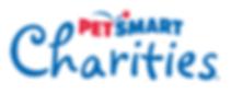 1-petsmart-charities.PNG