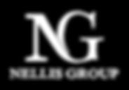 nellis-group-warrior-buddies-sponsor.png
