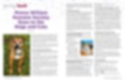 Prince William Living Magazine