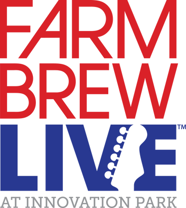 Farm Brew.png